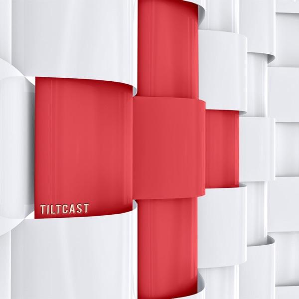 Tiltcast.com