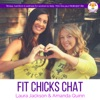 FIT CHICKS Chat artwork