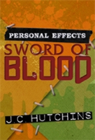 Personal Effects: Sword of Blood podcast