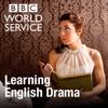 BBC Learning English Drama - BBC Radio