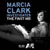 Marcia Clark Investigates The First 48 - Marcia Clark | A&E