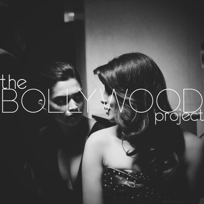 The Bollywood Project:Bollywood Project