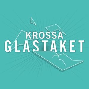 Krossa glastaket – om karriär och ledarskap med Ulrika Sedell och Kristina Stutterheim.