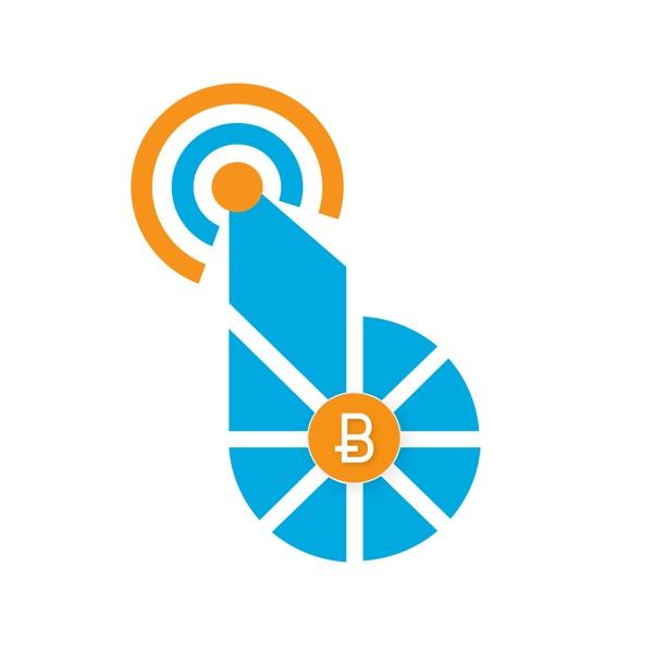 Beyond Bitcoin Community
