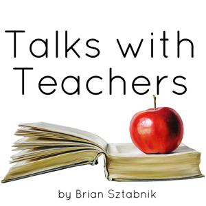 Talks with Teachers