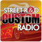 Street Rod & Custom Radio