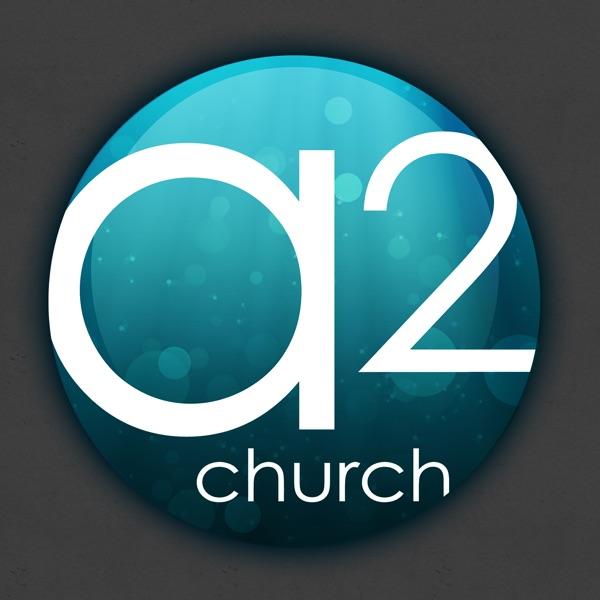 a2 Church