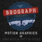 Brograph Motion Graphics Podcast