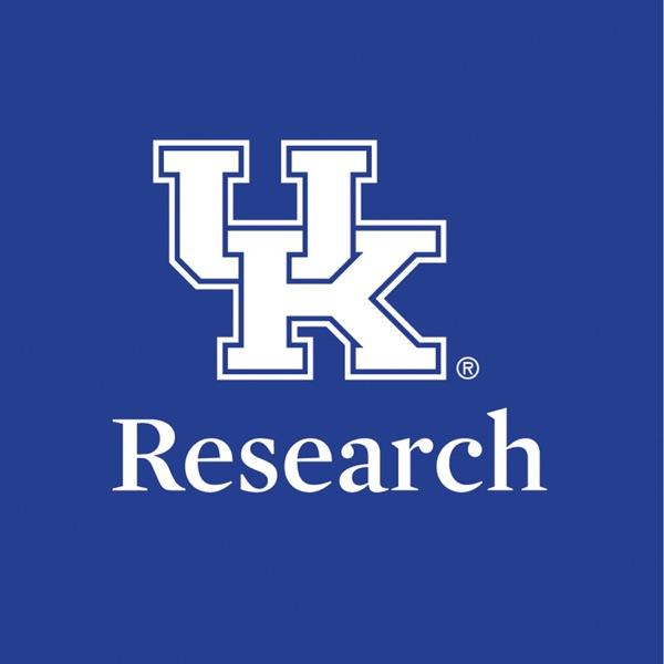 University of Kentucky Research Media