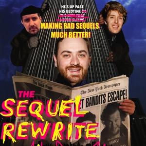 Sequel Rewrite