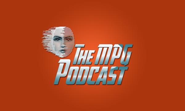 MPG Podcast