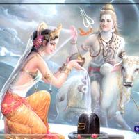 Sanatan Dharm net Vani podcast