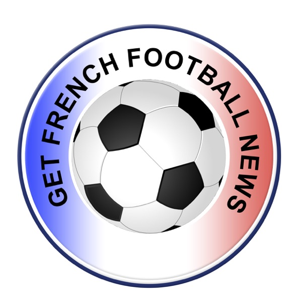 Get Football Podcasts