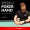 Weekly Poker Hand with Jonathan Little