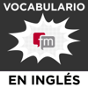 Vocabulario en Ingles Podcast - Ingles.fm