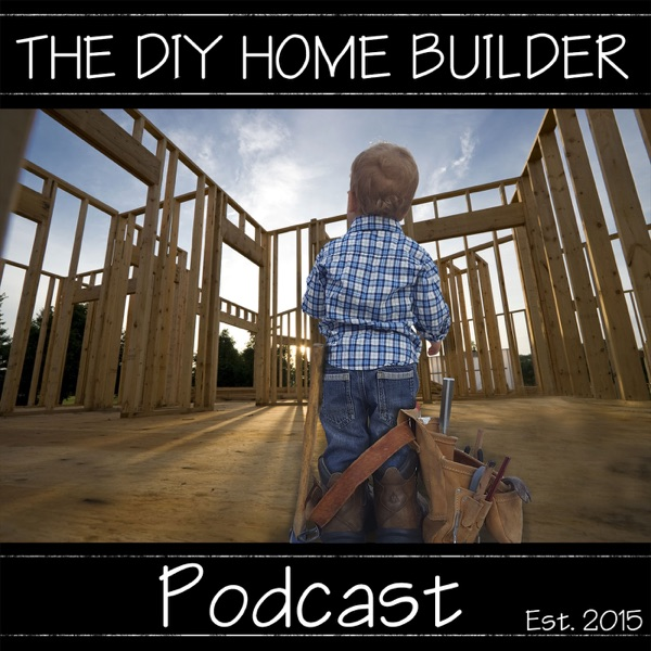 DIY Home Builder | Be Inspired! | Learn how to build your dream home and your net worth!