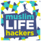 The Muslim Life Hackers Podcast: Personal Growth | Leadership | Legacy Building | Life Hacks | Islam