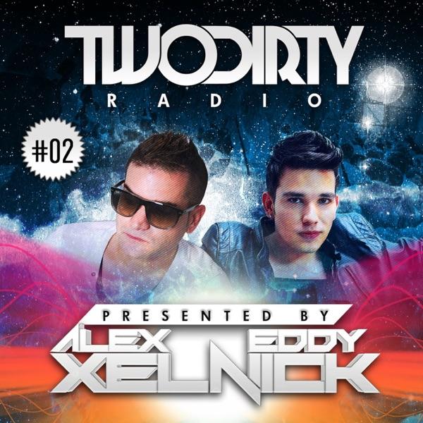 TwoDirty Radio