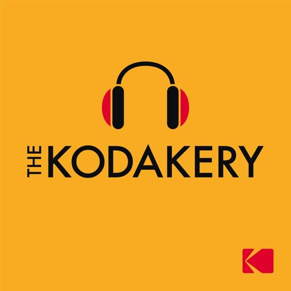 The Kodakery image
