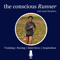 The Conscious Runner Podcast