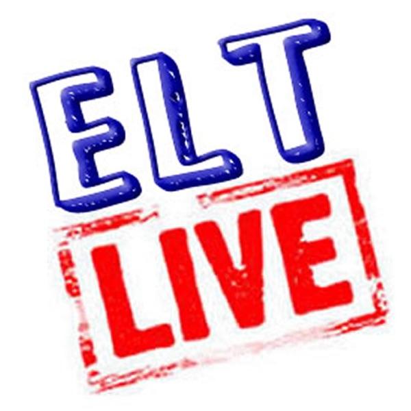 ELT Live