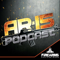 AR-15 Podcast - Modern Sporting Rifle Radio