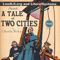 'A Tale of Two Cities' Audiobook (Audio book)