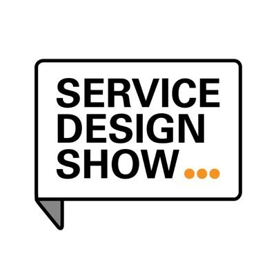 Service Design Show