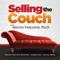 Selling the Couch with Melvin Varghese, Ph.D.