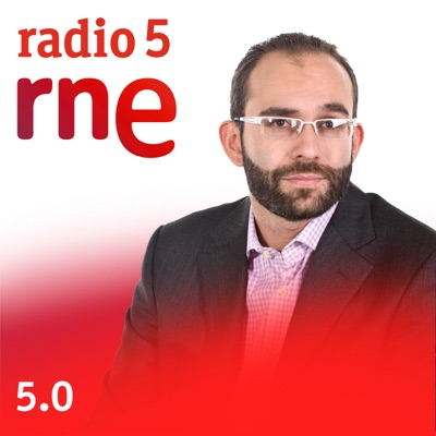 5.0:Radio 5