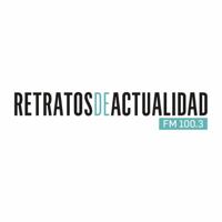 Retratos de Actualidad podcast
