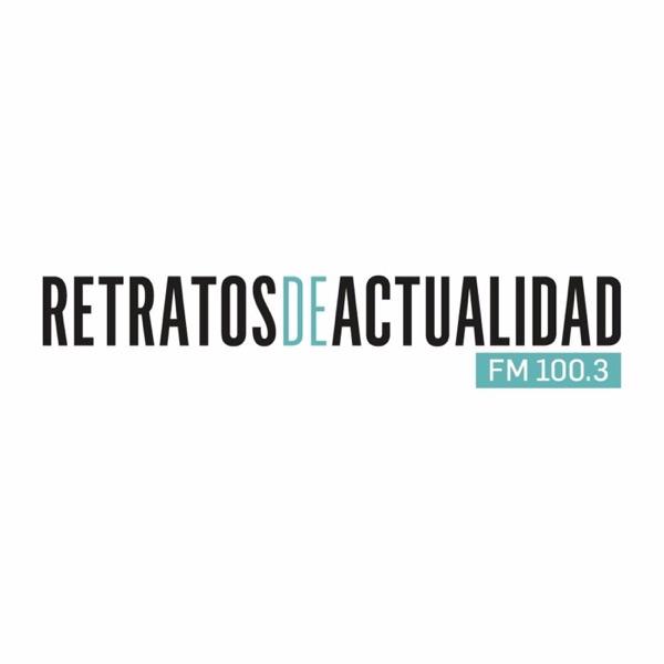 Retratos de Actualidad