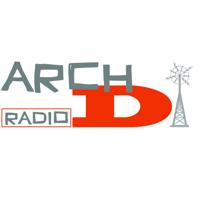 Arch D Radio - Catholic Youth Podcast podcast