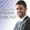 Parsha Podcast with Ari Goldwag