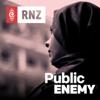 RNZ: Public Enemy - Radio New Zealand