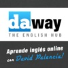 Daway Podcast