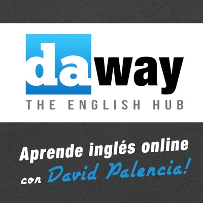 Daway Experience:David Palencia
