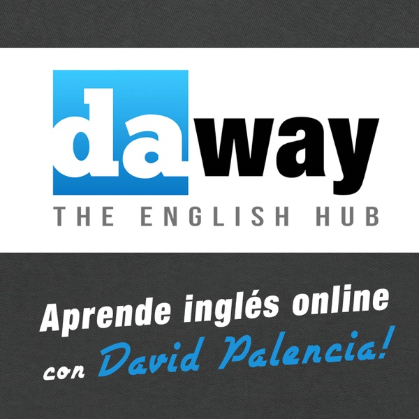 Daway Experience