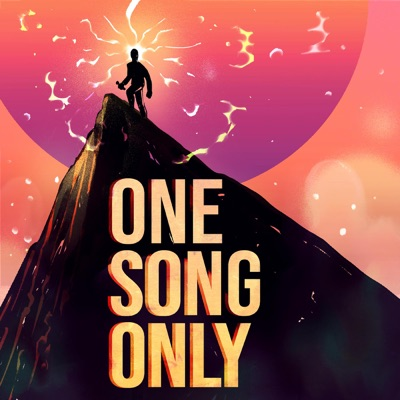 One Song Only:One Song Only