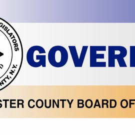Inside Government With Your Westchester County Legislators