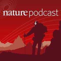 Eppendorf Award Podcast