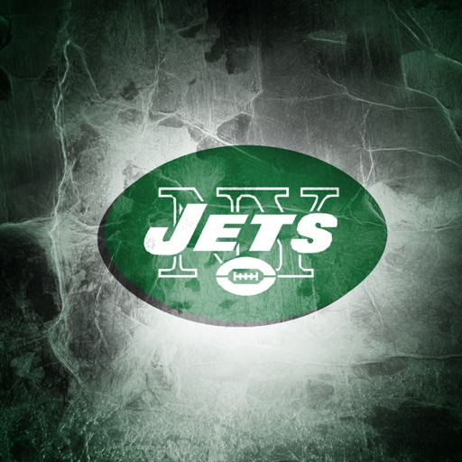 Cover image of The Jets Factor