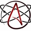 the Profane Argument, atheist podcast
