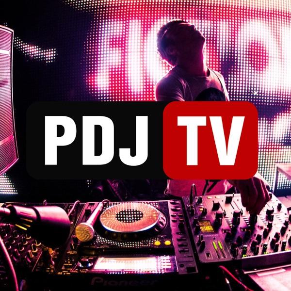 PDJTV INTENSE (UA)