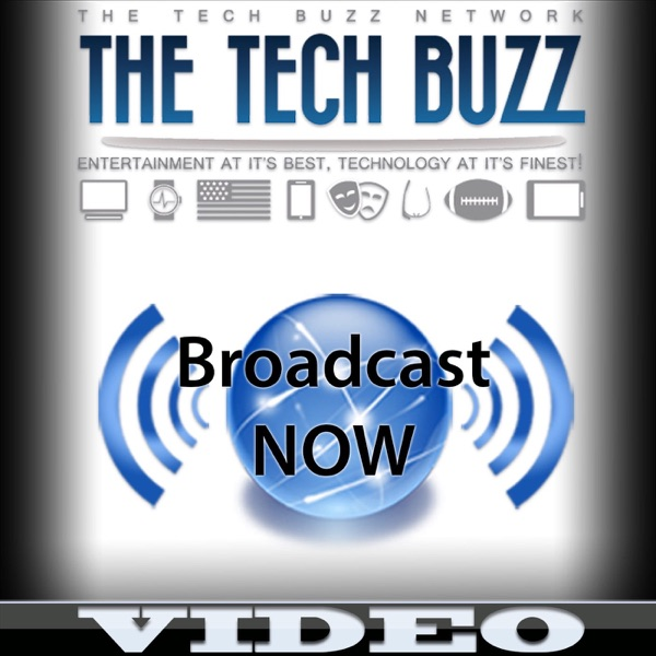 Broadcast Now Video