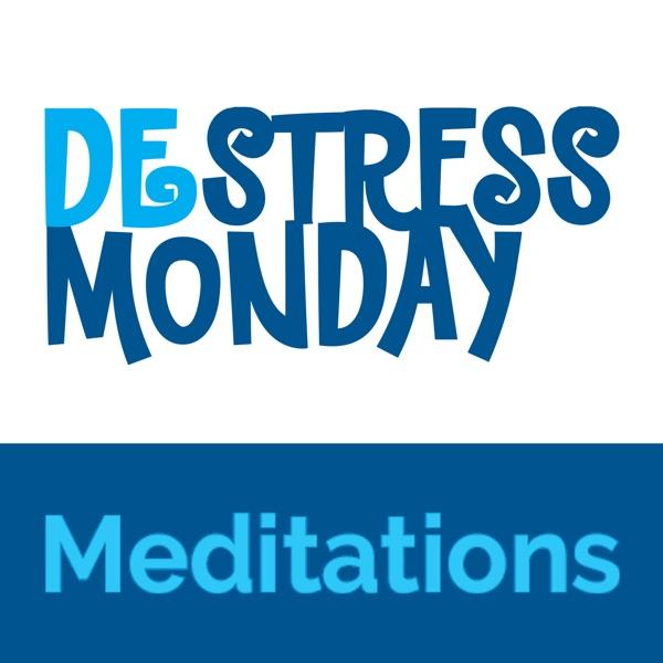 DeStress Monday