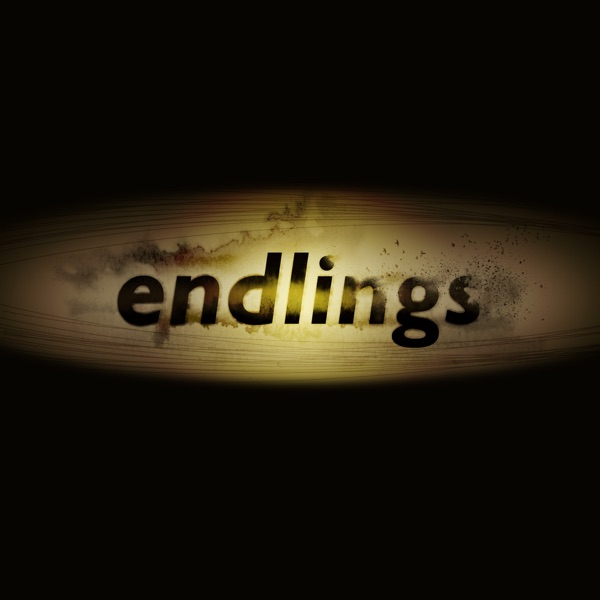 ENDLINGS Music