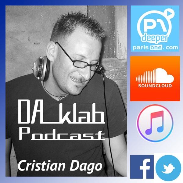 DA_klab Podcast
