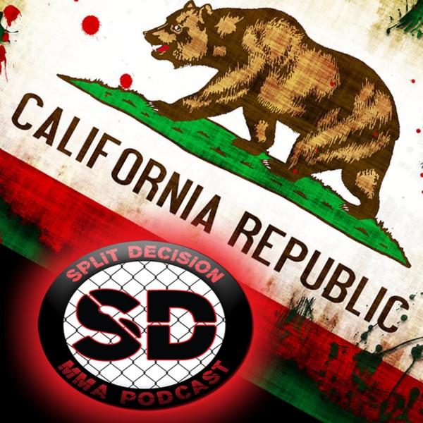 Split Decision MMA