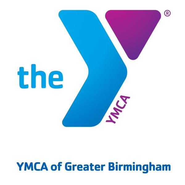 Birmingham YMCA Podcast